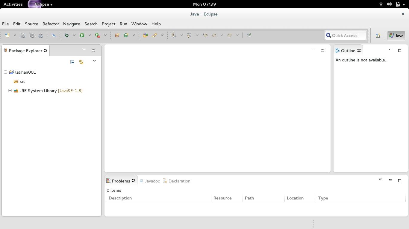 Screenshot from 2014-04-21 07:39:33