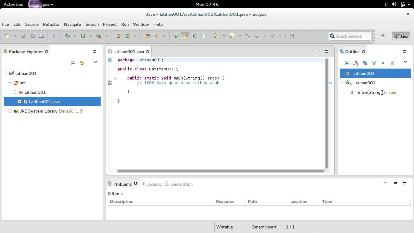 Screenshot from 2014-04-21 07:46:47