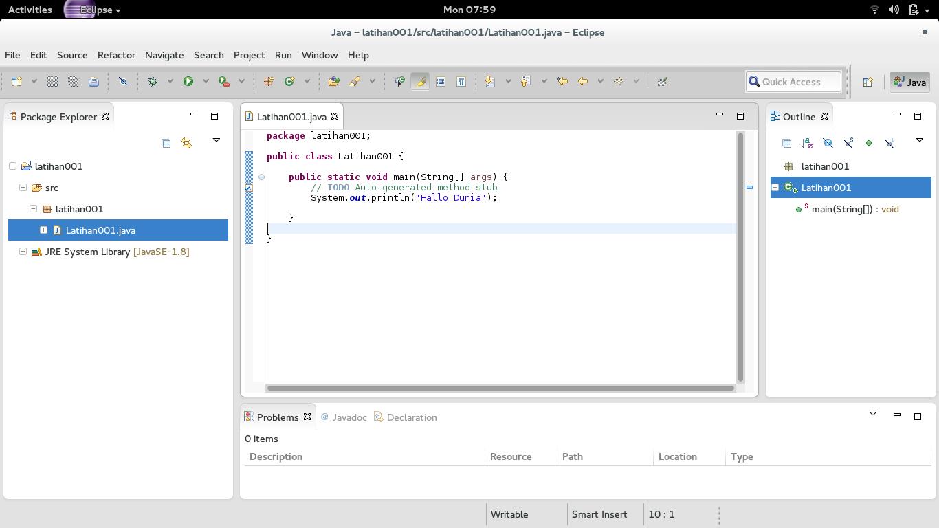 Screenshot from 2014-04-21 07:59:45