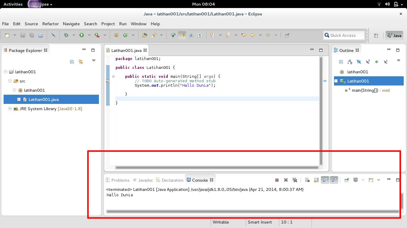 Screenshot from 2014-04-21 08:04:06