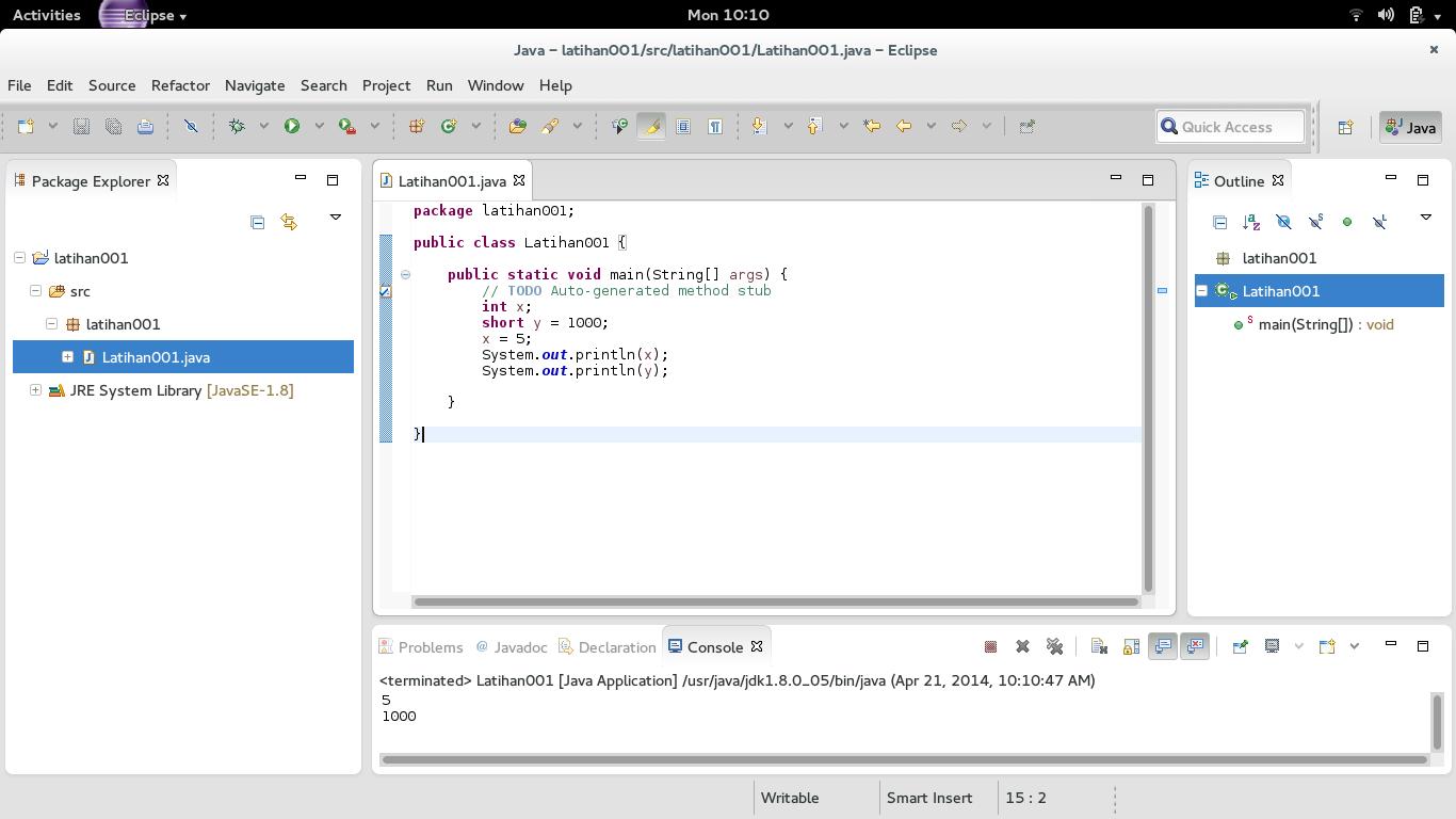 Screenshot from 2014-04-21 10:10:54