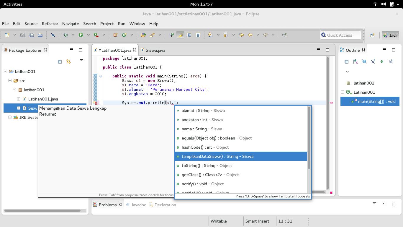 Screenshot from 2014-04-21 12:57:29