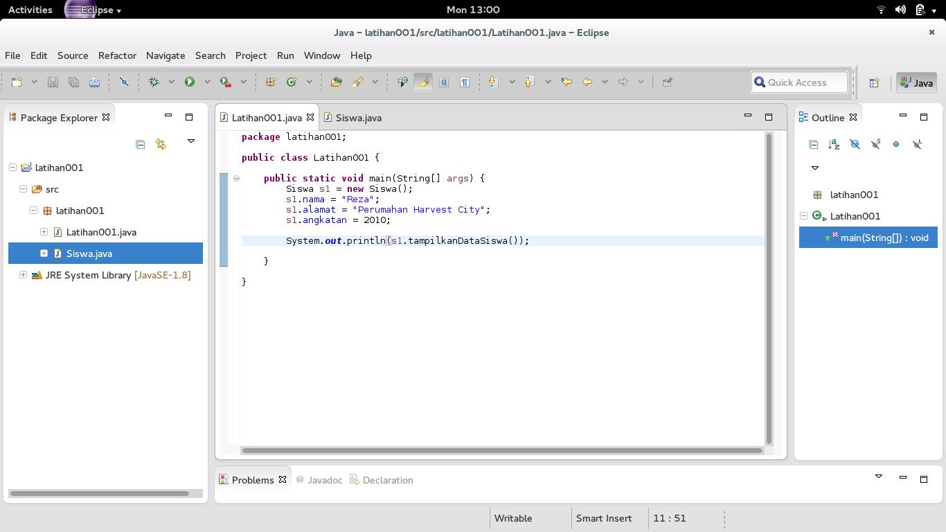 Screenshot from 2014-04-21 13:00:27