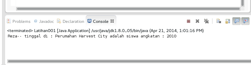 Screenshot from 2014-04-21 13:01:25