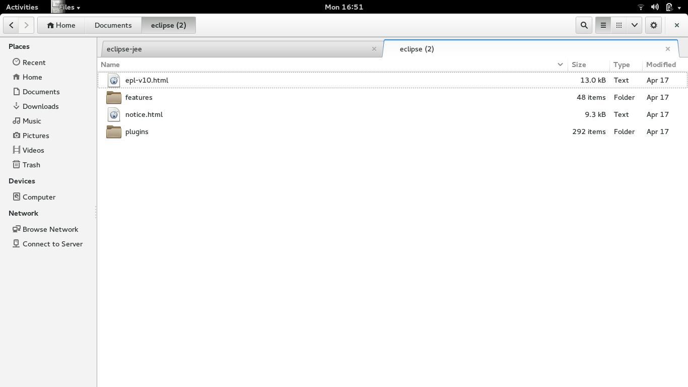 Screenshot from 2014-04-21 16:51:27