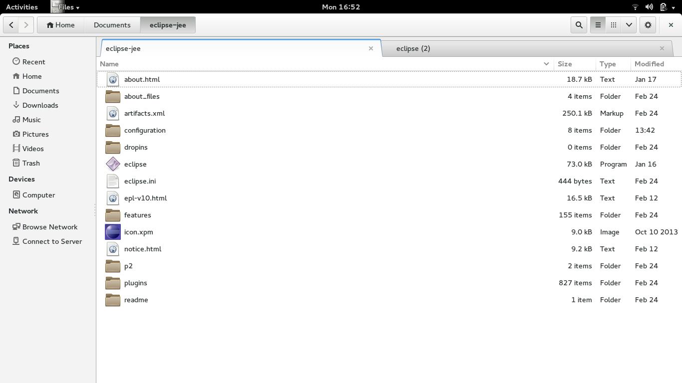 Screenshot from 2014-04-21 16:52:35