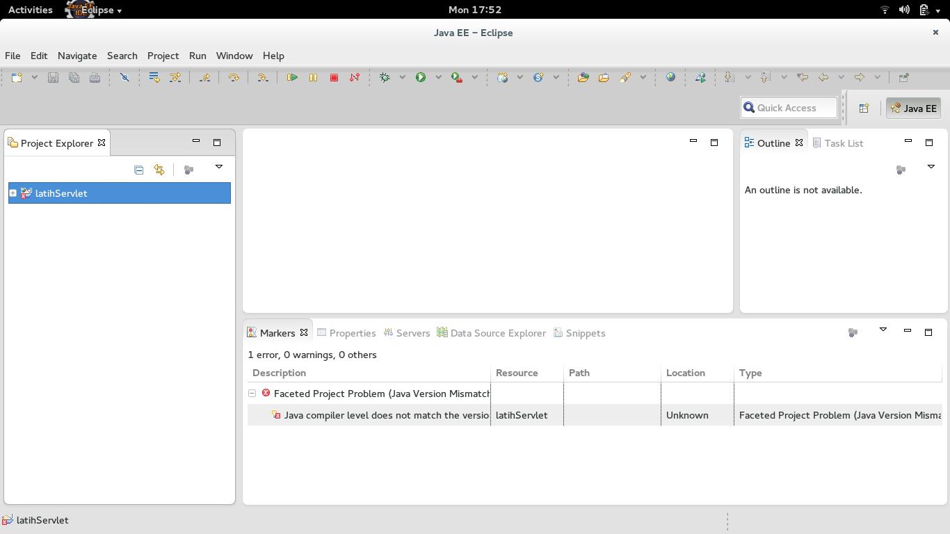Screenshot from 2014-04-21 17:52:22