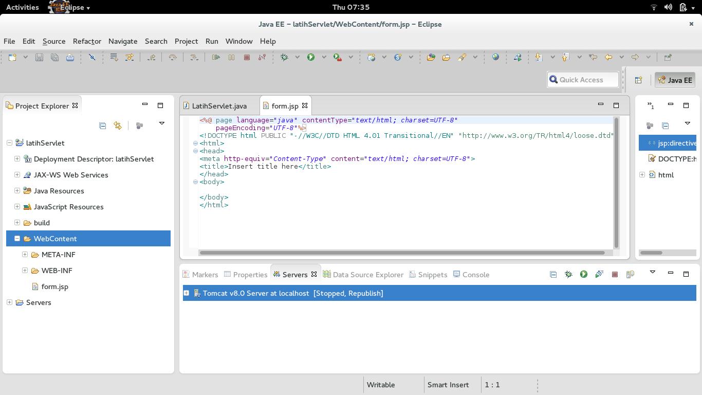 Screenshot from 2014-04-24 07:35:22