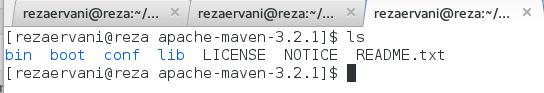 Screenshot from 2014-04-26 21:04:56