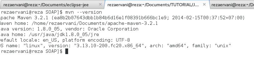 Screenshot from 2014-04-26 23:35:38