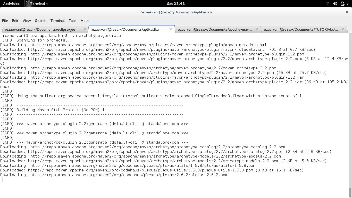 Screenshot from 2014-04-26 23:43:58