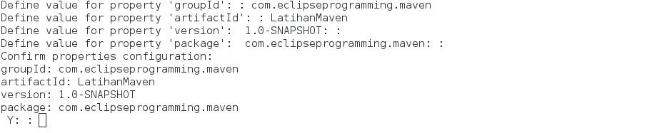 Screenshot from 2014-04-27 06:25:00