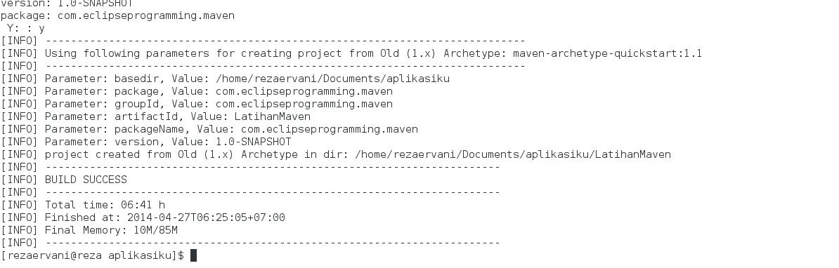 Screenshot from 2014-04-27 06:25:07