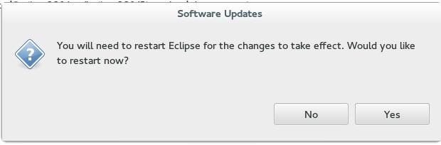 Screenshot from 2014-04-27 13:26:22