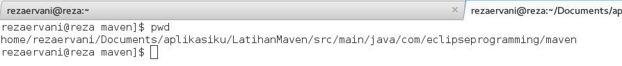 Screenshot from 2014-04-28 09:37:57