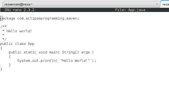 Screenshot from 2014-04-28 09:40:38