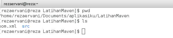 Screenshot from 2014-04-28 09:44:46