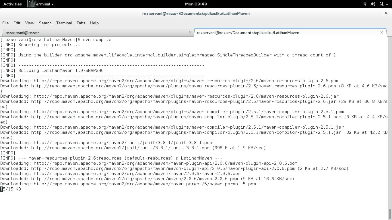Screenshot from 2014-04-28 09:49:43
