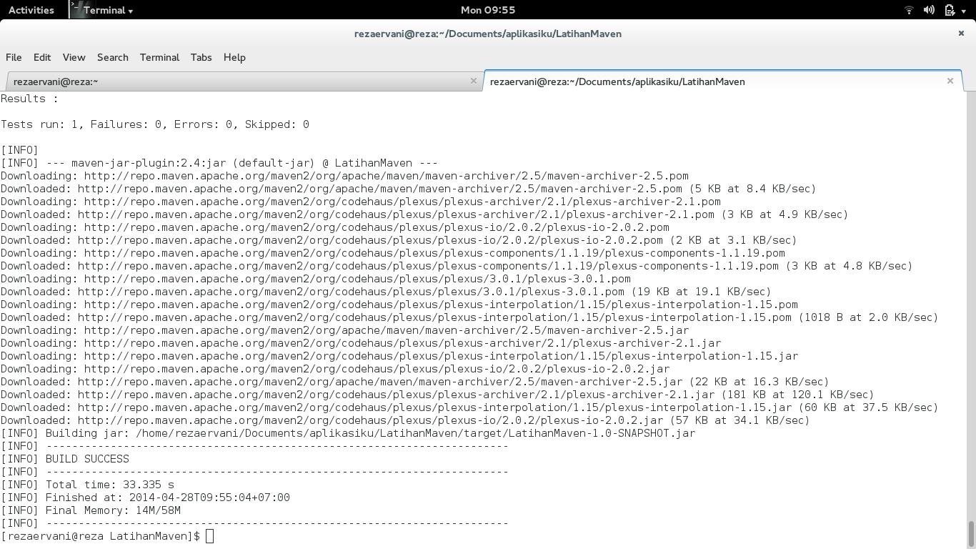 Screenshot from 2014-04-28 09:55:08