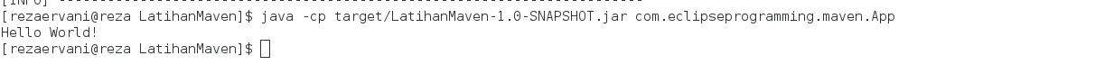 Screenshot from 2014-04-28 10:00:21
