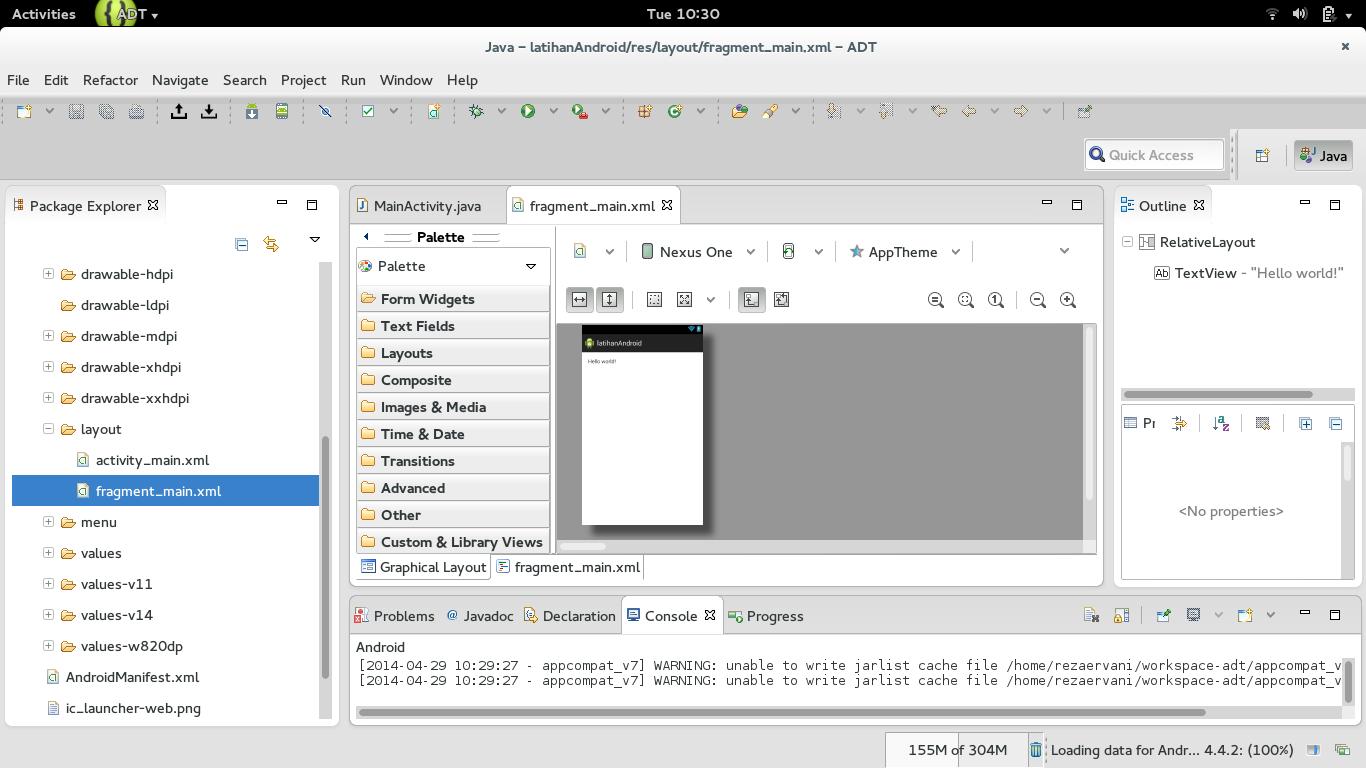 Screenshot from 2014-04-29 10:30:04