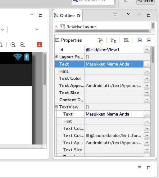 Screenshot from 2014-04-29 19:52:59