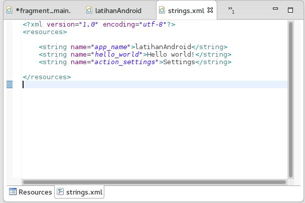 Screenshot from 2014-04-29 21:44:53