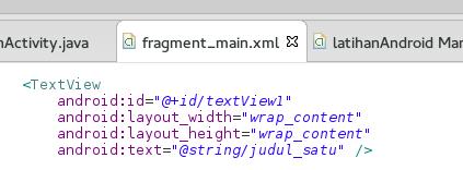 Screenshot from 2014-05-01 10:18:07