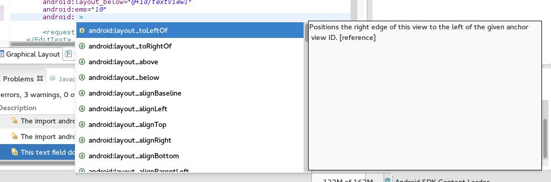 Screenshot from 2014-05-01 11:46:43