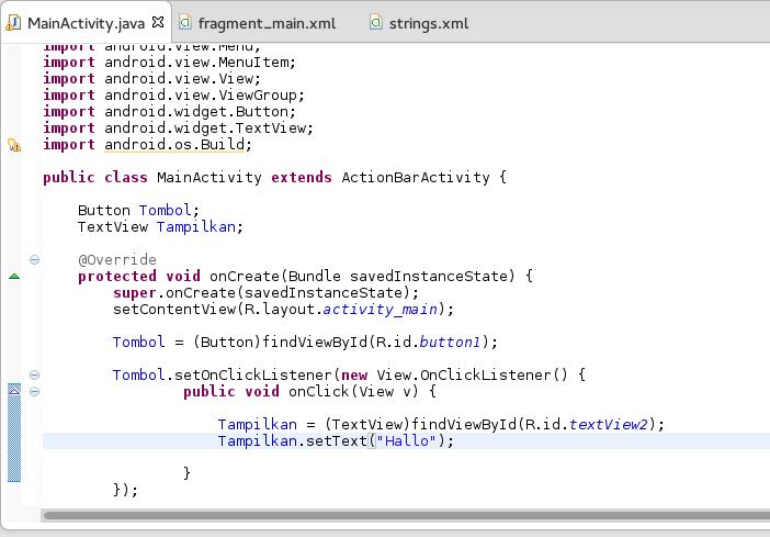 Screenshot from 2014-05-01 23:16:08