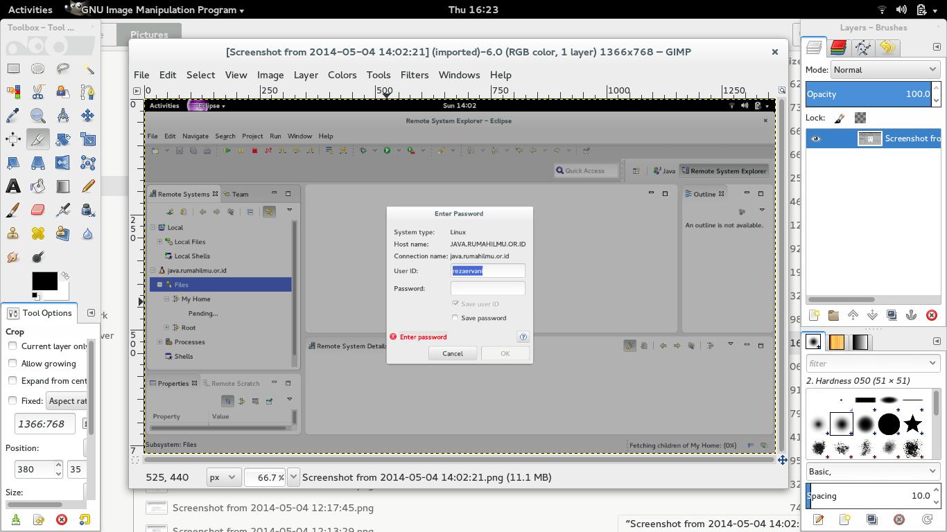 Screenshot from 2014-05-08 16:23:20