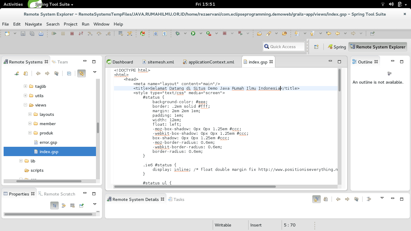 Screenshot from 2014-05-09 15:51:08
