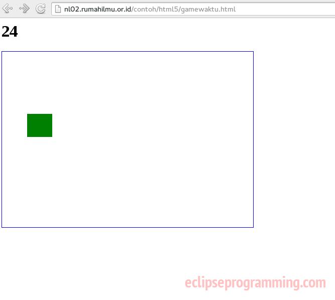 Screenshot from 2014-05-11 20:48:24