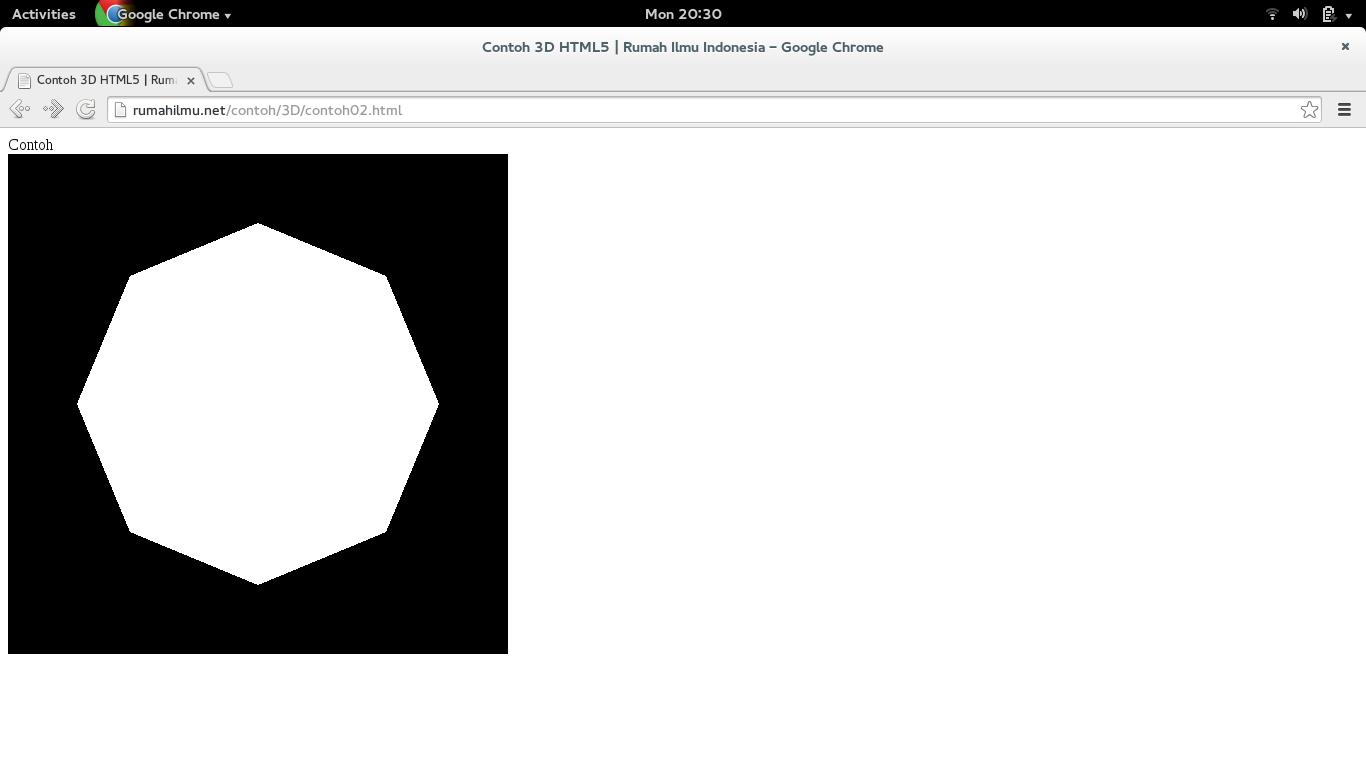 Screenshot from 2014-05-12 20:30:55