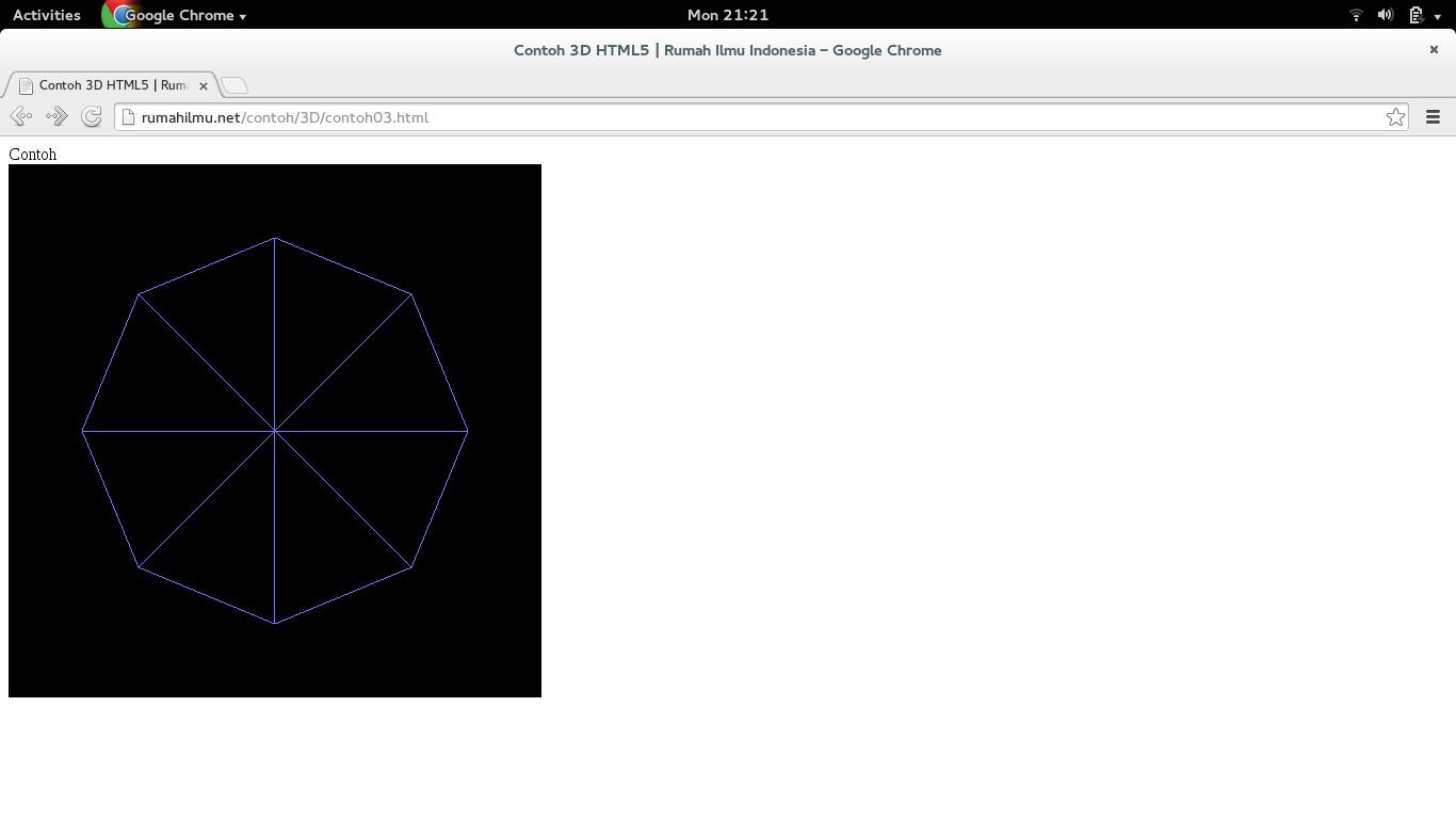 Screenshot from 2014-05-12 21:21:23