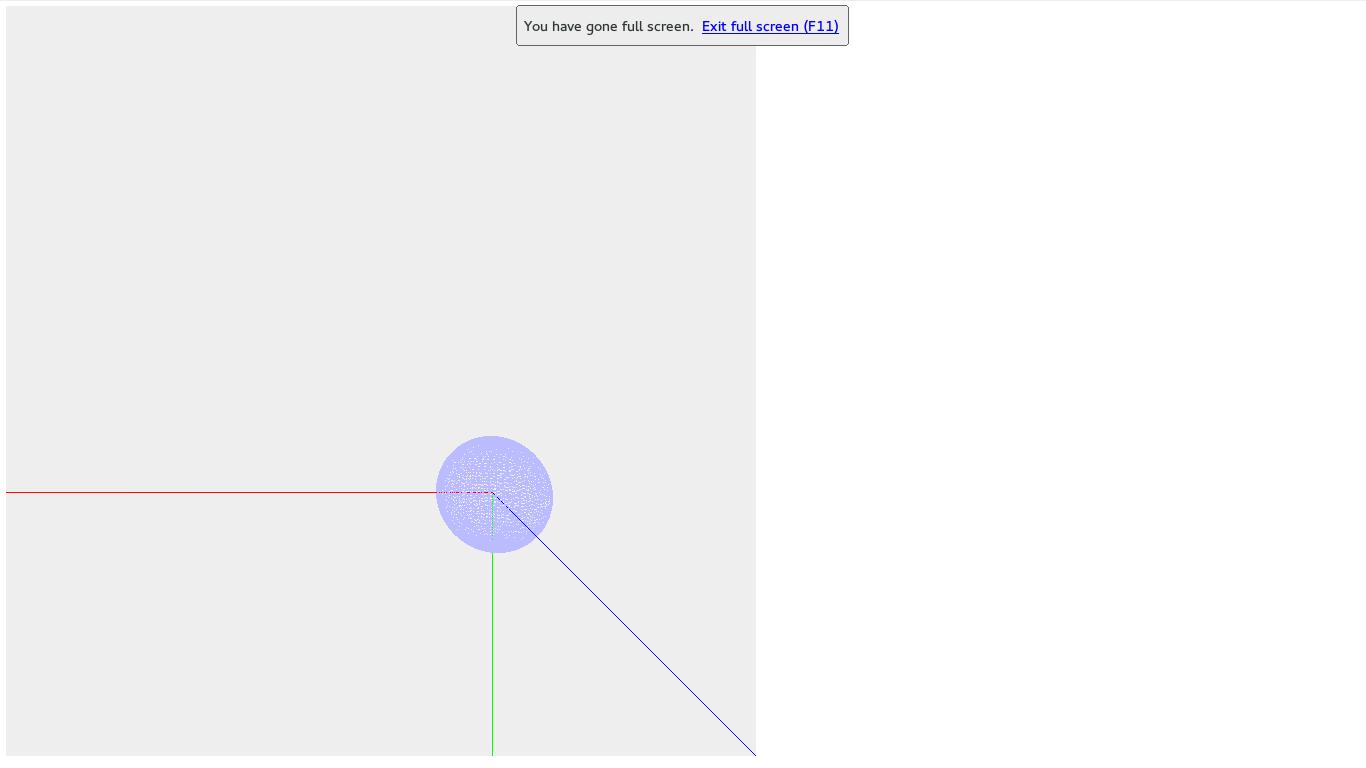Screenshot from 2014-05-13 15:08:15