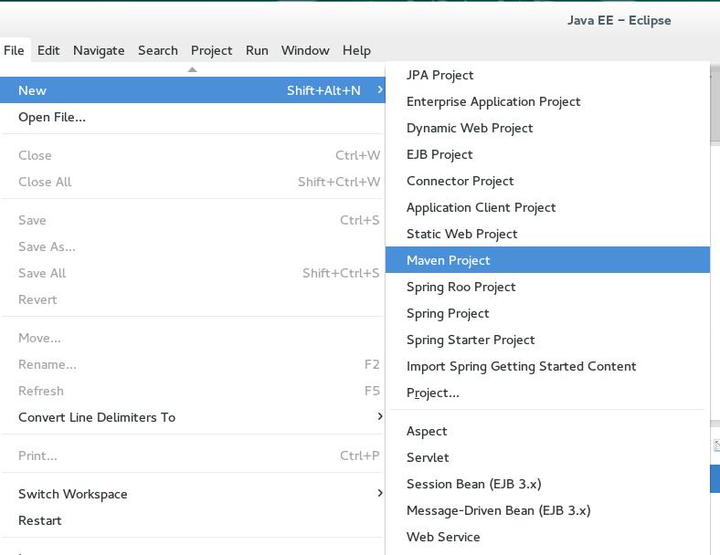 Screenshot from 2014-05-22 19:37:33