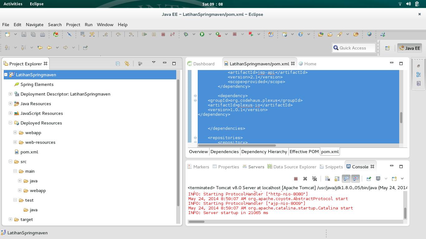 Screenshot from 2014-05-24 09:08:11