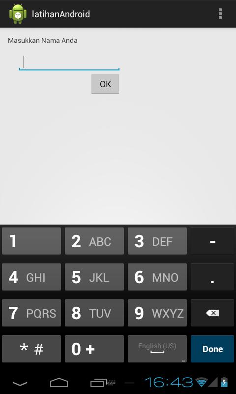 device-2014-05-01-164353