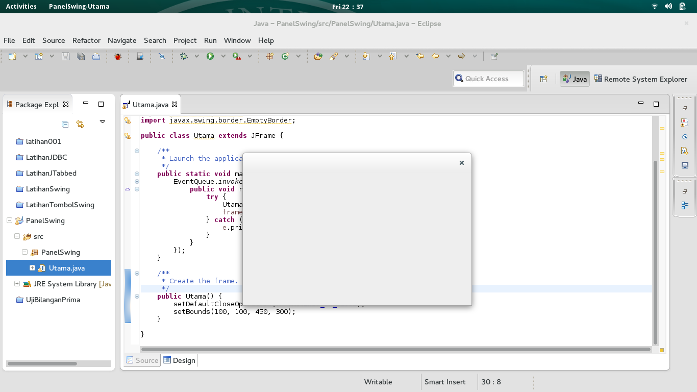 Screenshot from 2014-06-06 22:37:09