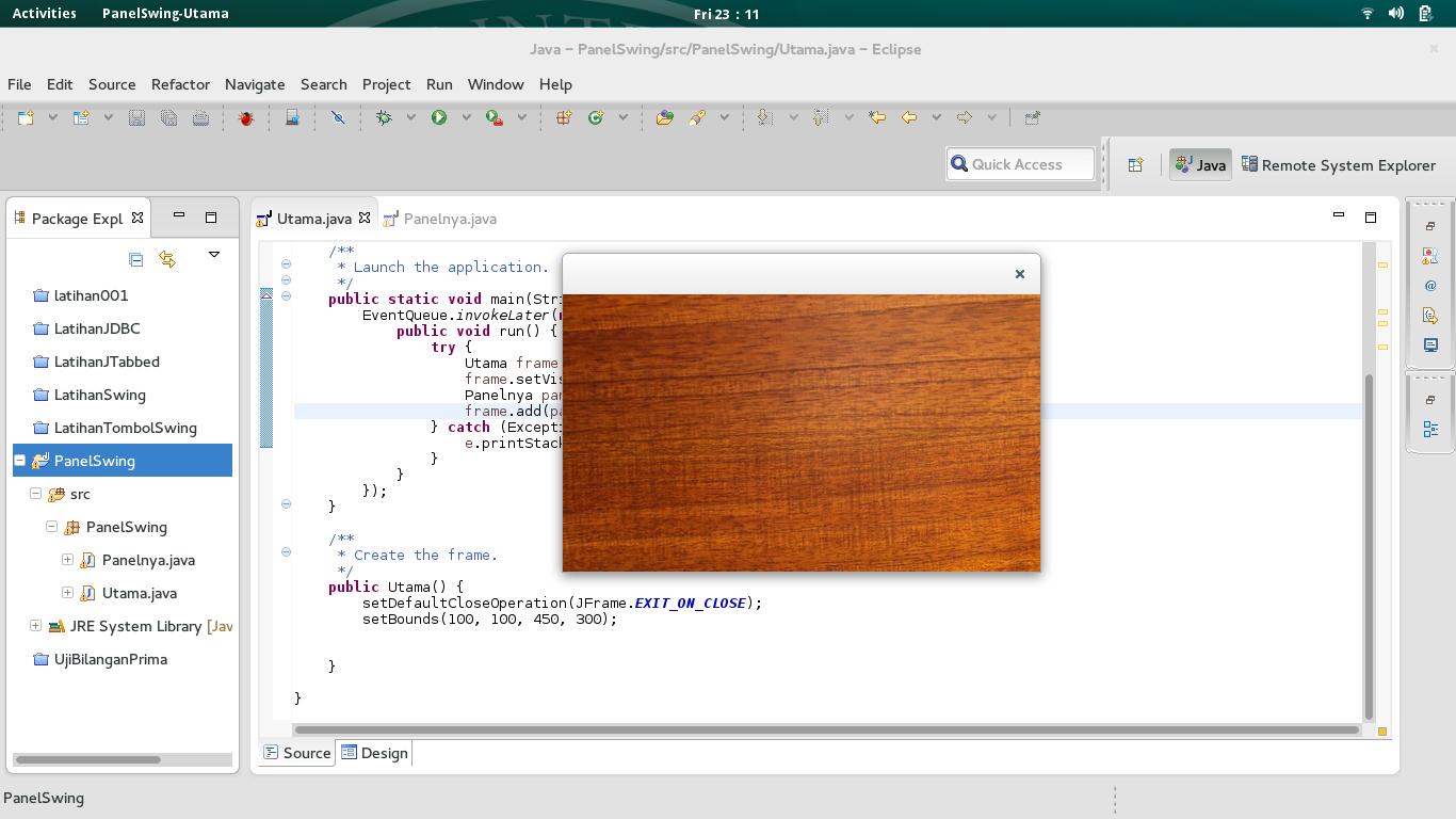 Screenshot from 2014-06-06 23:11:40