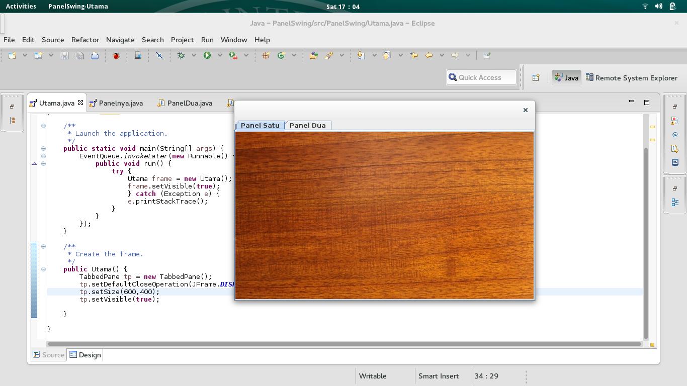 Screenshot from 2014-06-07 17:04:04
