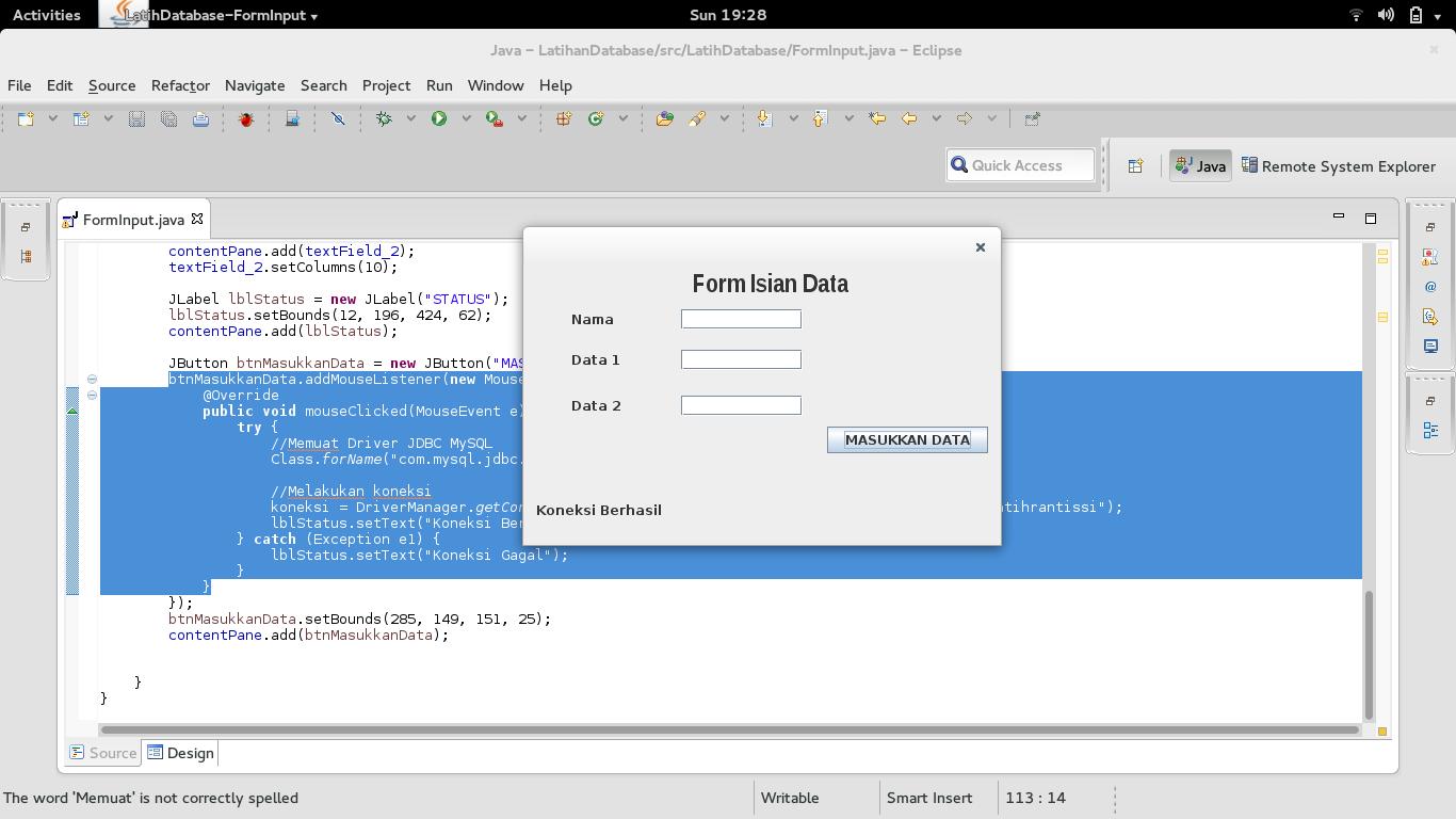 Screenshot from 2014-06-08 19:28:58