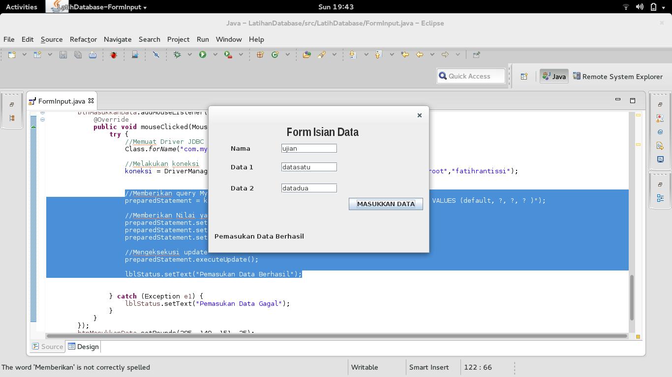 Screenshot from 2014-06-08 19:43:45