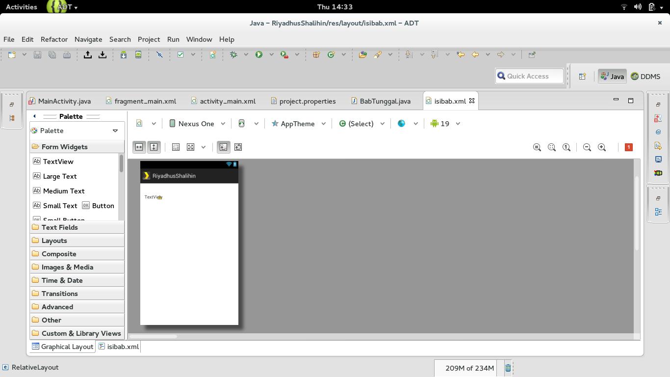 Screenshot from 2014-06-19 14:33:12