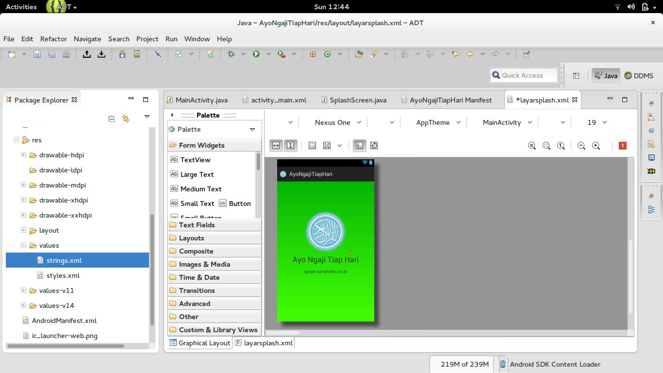 Screenshot from 2014-06-22 12:44:08