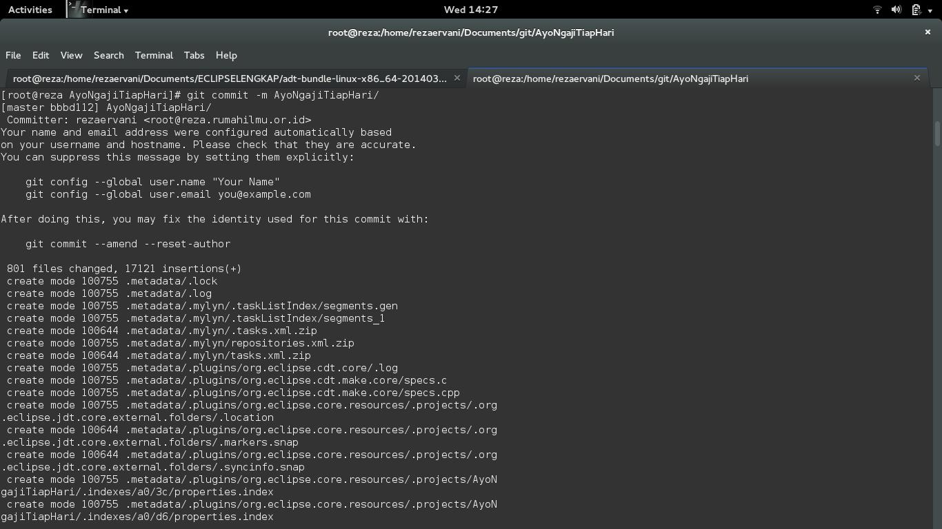Screenshot from 2014-06-25 14:27:13