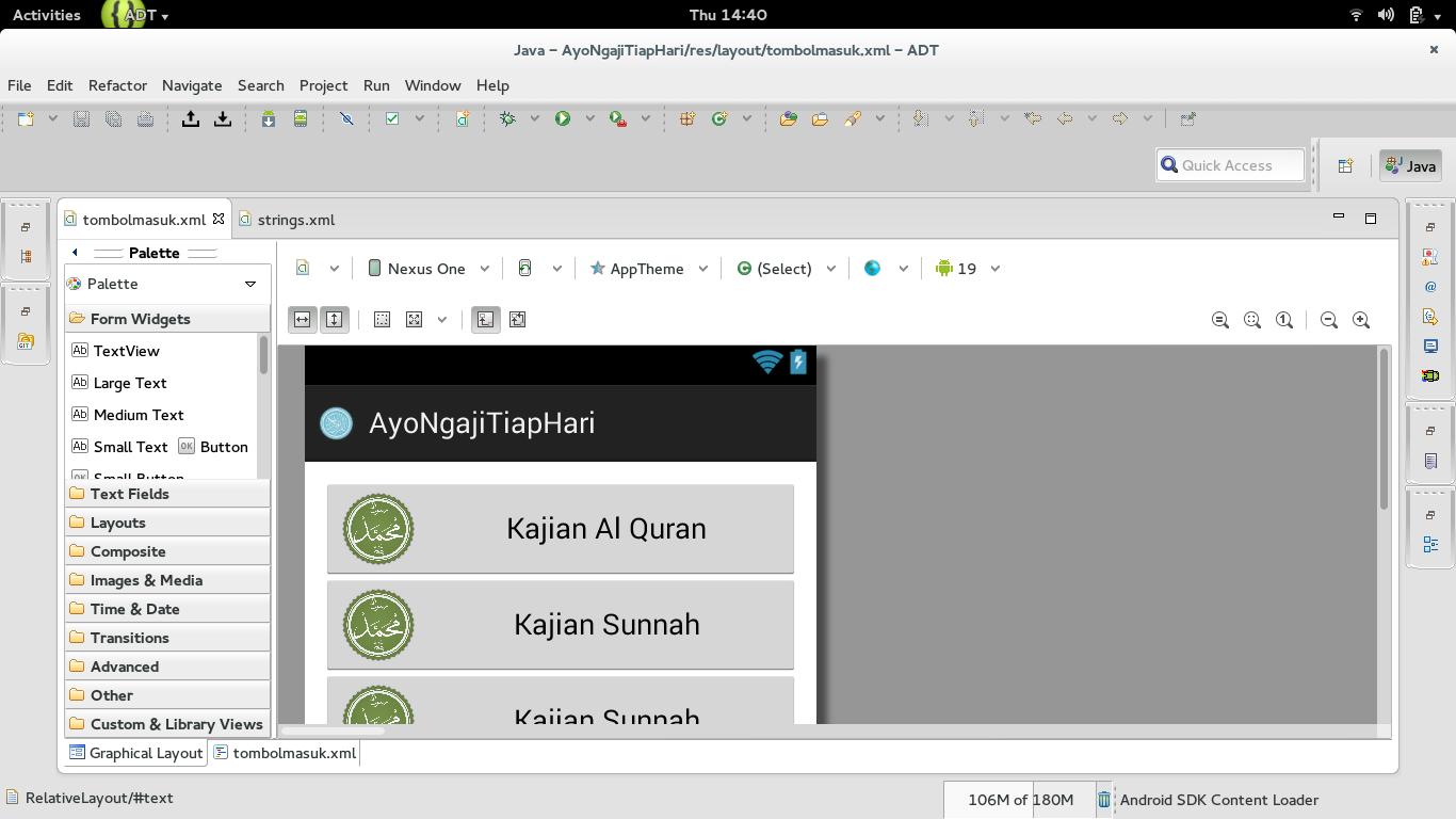Screenshot from 2014-06-26 14:40:58