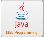 j2se-programming-250x250