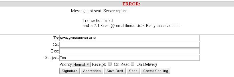 screenshot 2014-11-22 22:32:18